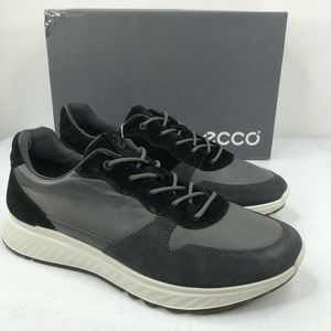 ECCO ST.1 Casual Fashion Walking Sneaker Shoes